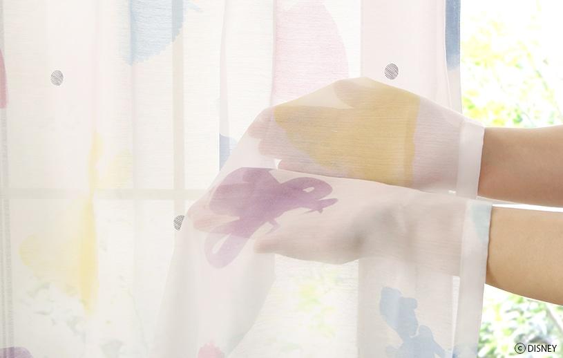 ディズニーホームシリーズ 〜プリンセス〜 ミックス