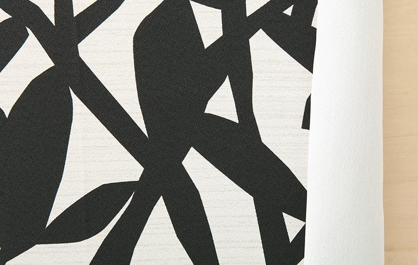 スミノエ デザインライフ 〜クチナシ〜