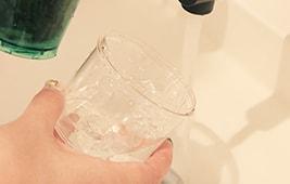 アクア給水ポット胡蝶蘭育て方