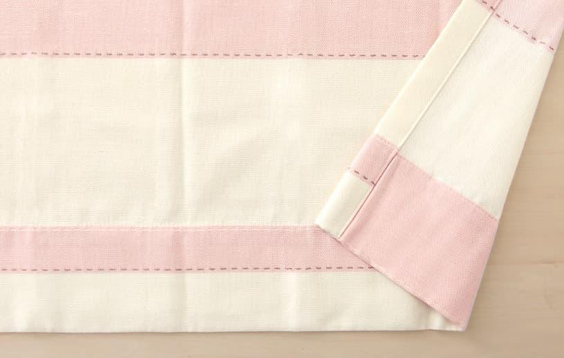 キッズ 〜フェリーチェ〜 ピンク