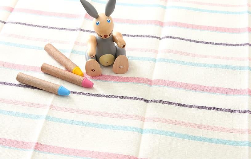 〜マレーア〜 ピンクの商品画像