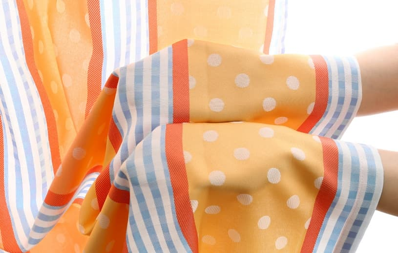 〜ミエル〜 オレンジ