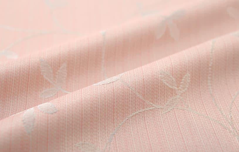 〜テッサ〜 ピンク
