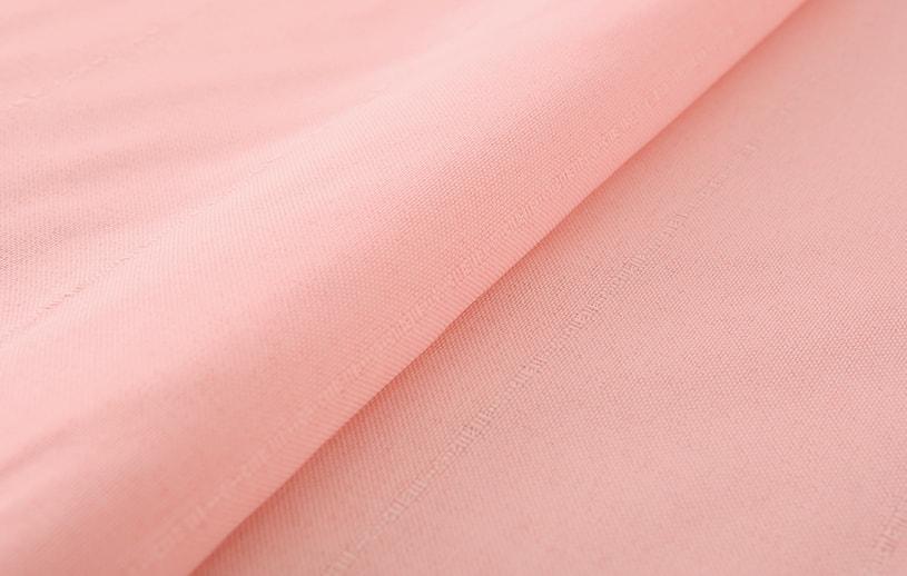 〜エルマ〜 ピンク