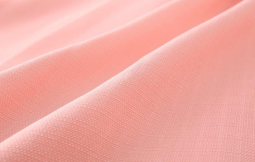 〜フィリオ〜 ピンク