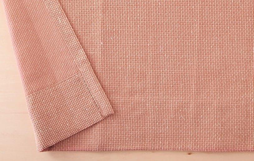 〜イーディス〜 ピンク