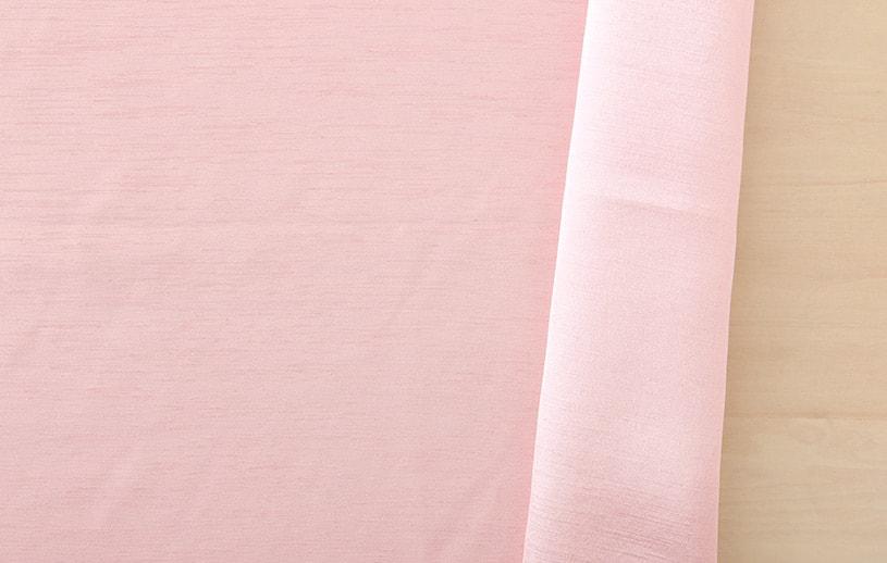 〜フラミンゴ〜 ベビーピンク