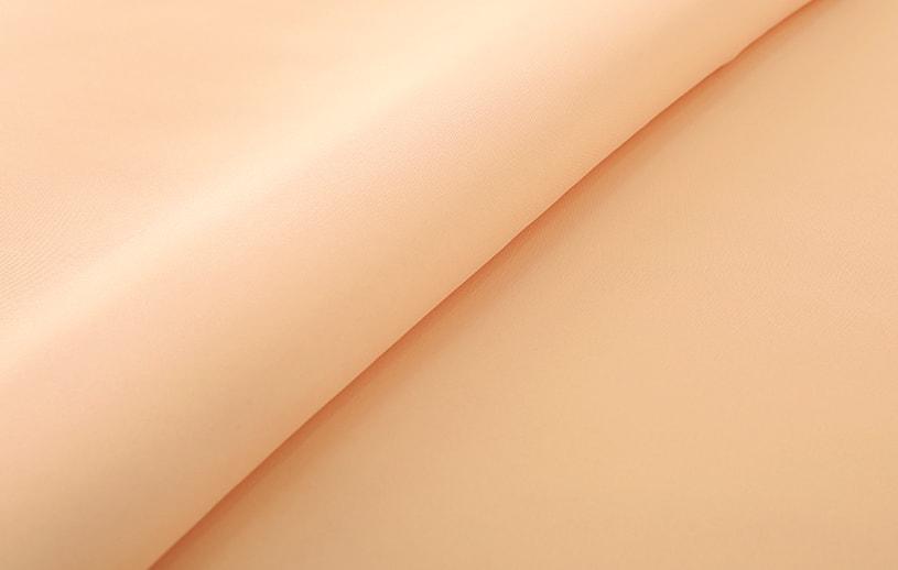 〜ホスピア4〜 オレンジ
