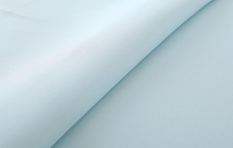 〜ホスピア4〜 ブルー