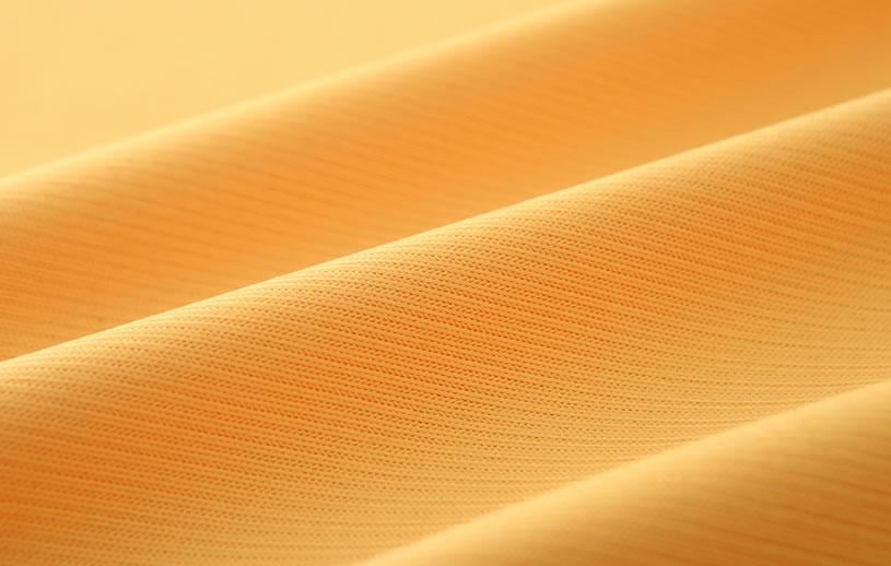 ~-~ ライトオレンジ