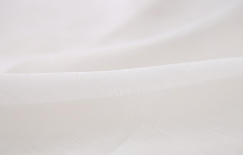 〜バティスト〜 ホワイト