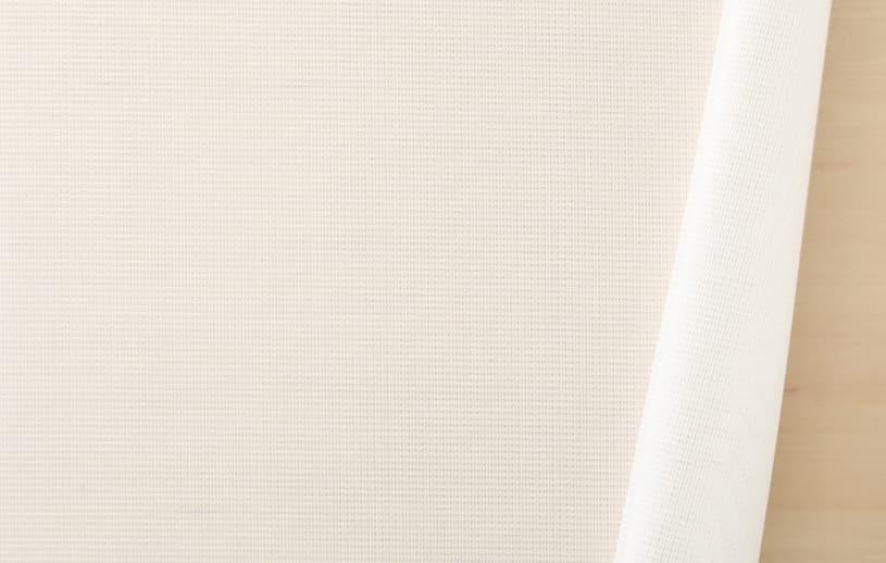 〜キアーラ〜 ホワイト