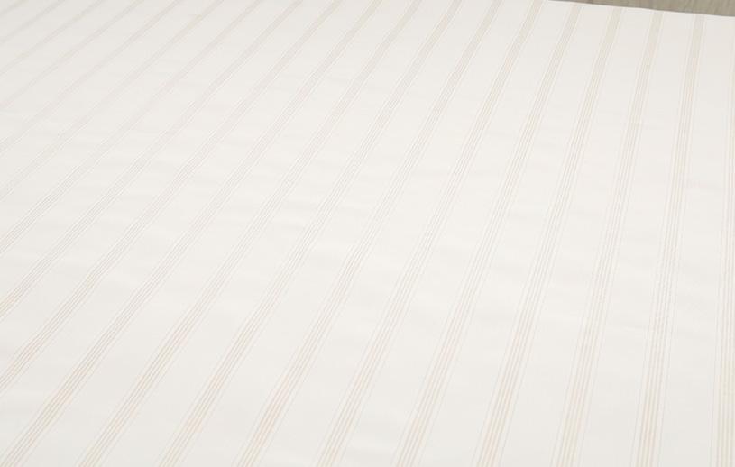 〜シャノン〜 ホワイト