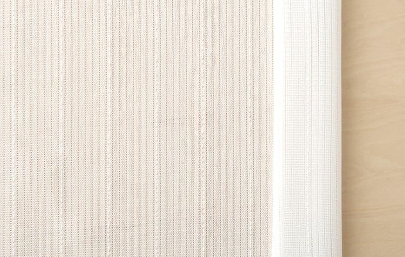 〜スッスーロ〜 ホワイト