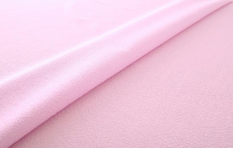 ~アーノルド~ ピンク