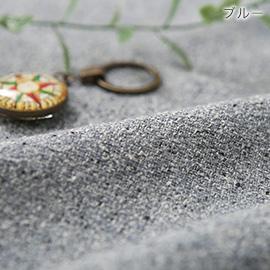 クォーターリポート Clay 〜クレイ〜