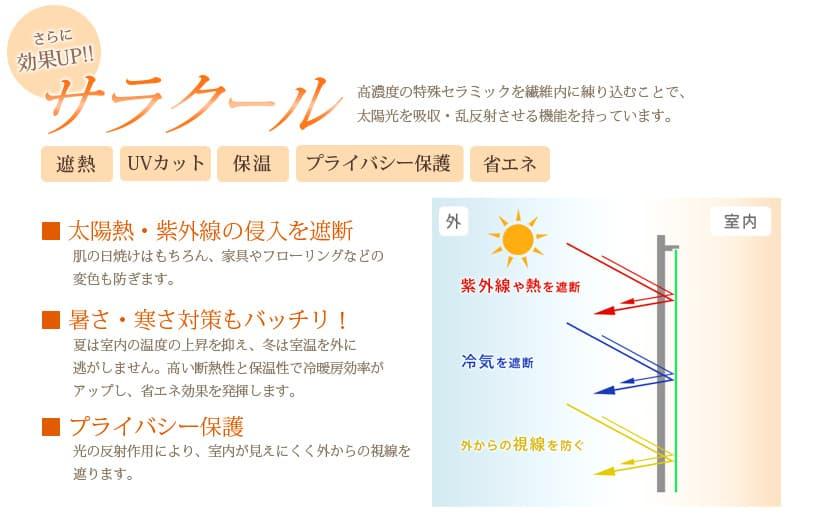 プライバシーレース アンフォルメ 〜シャルレ〜 アイボリー