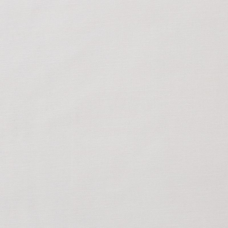シンコール アビタジオーネ シアー(ボイル) 〜AZ-8571・8573〜