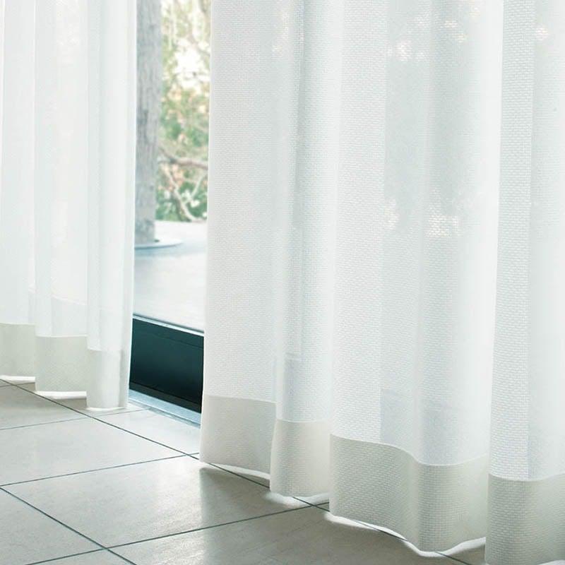 カーテン オーダーカーテン シンコール メロディア 凛 ~オーロラ~ /></li>     <li class=