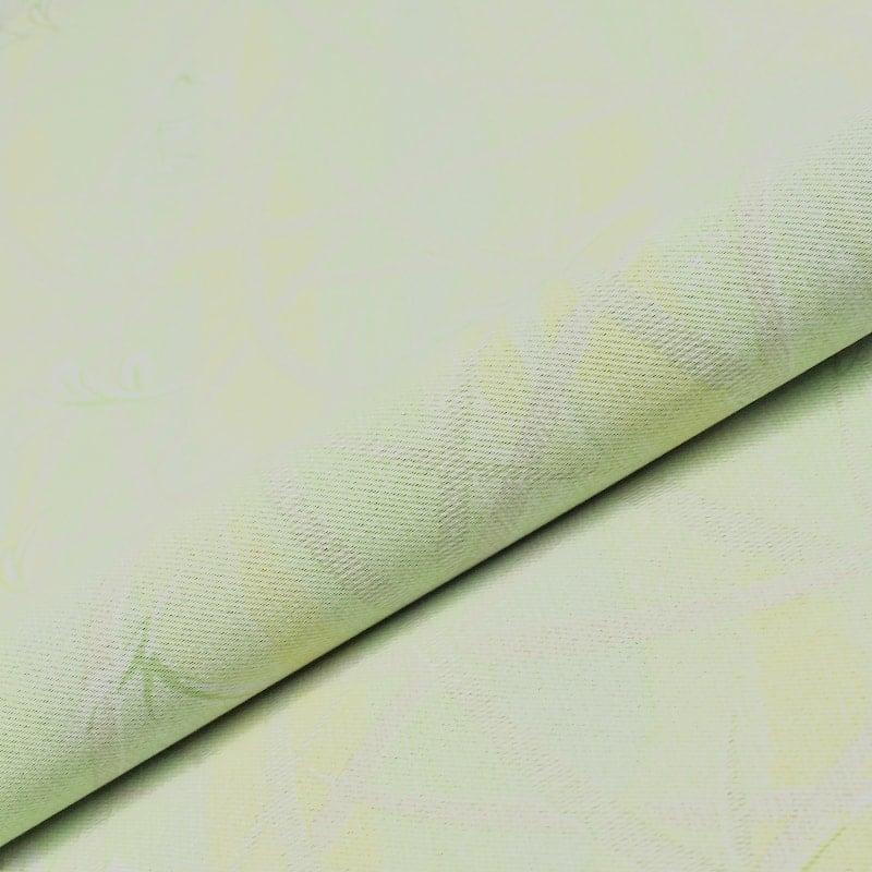 シンコール メロディア 遮光 ~ススキ G~