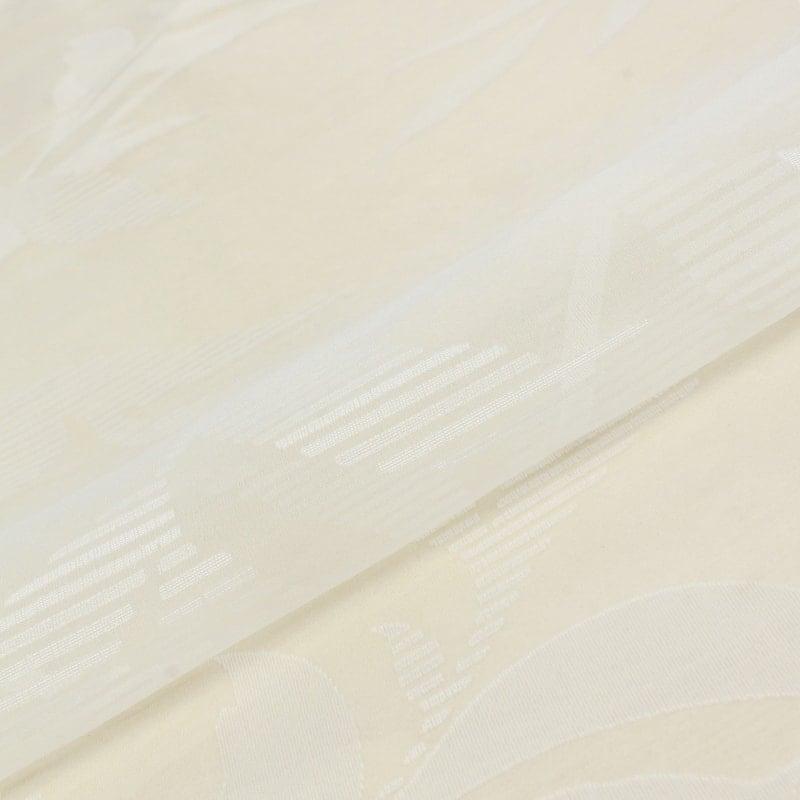 シンコール メロディア シアー(ボイル) ~ML-3565~