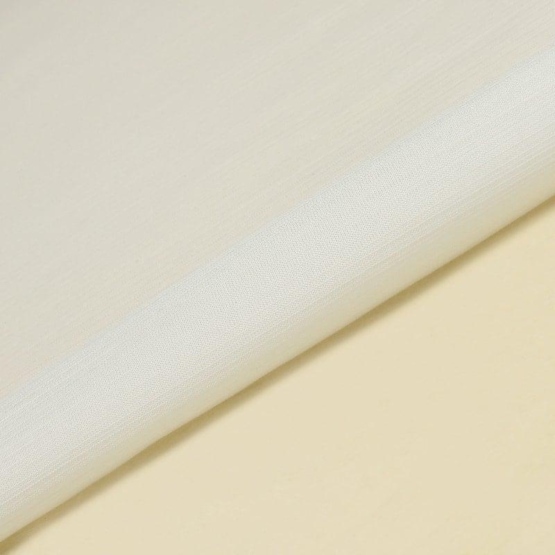 シンコール メロディア シアー(ボイル) ~ML-3619~