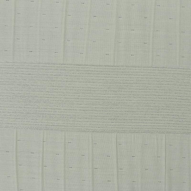 スミノエ modeS カーテン D-3369