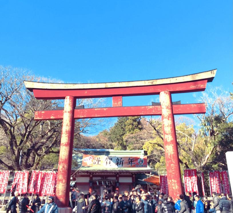 20160108_awa1