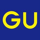 130px-GU_logo