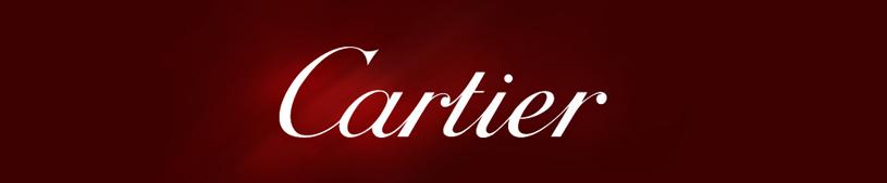 070319-Cartier-web