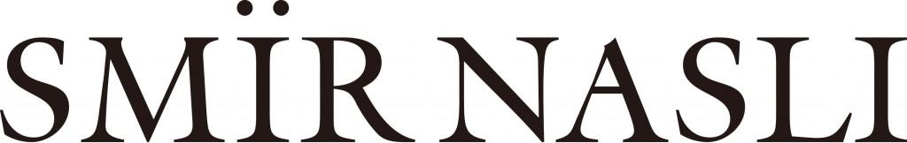 smirnasli_logo