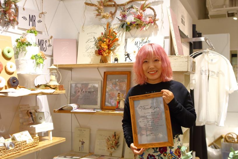 元渋谷ギャルがNY在住の実業家に!各メディアで紹介され話題の「DIYstore PBW」の女社長「小林ゆい」さんにインタビュー!