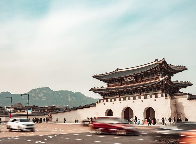 韓国インテリアでお洒落な部屋作り!韓国人スタッフがご紹介します!